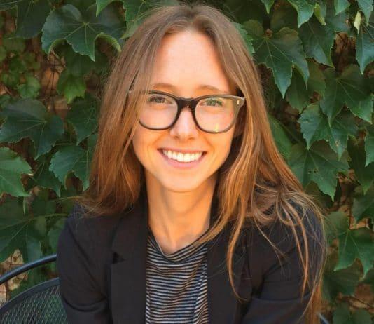 Monica Hudec