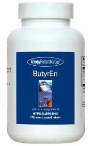 AllergyResearchGroup ButyrEn