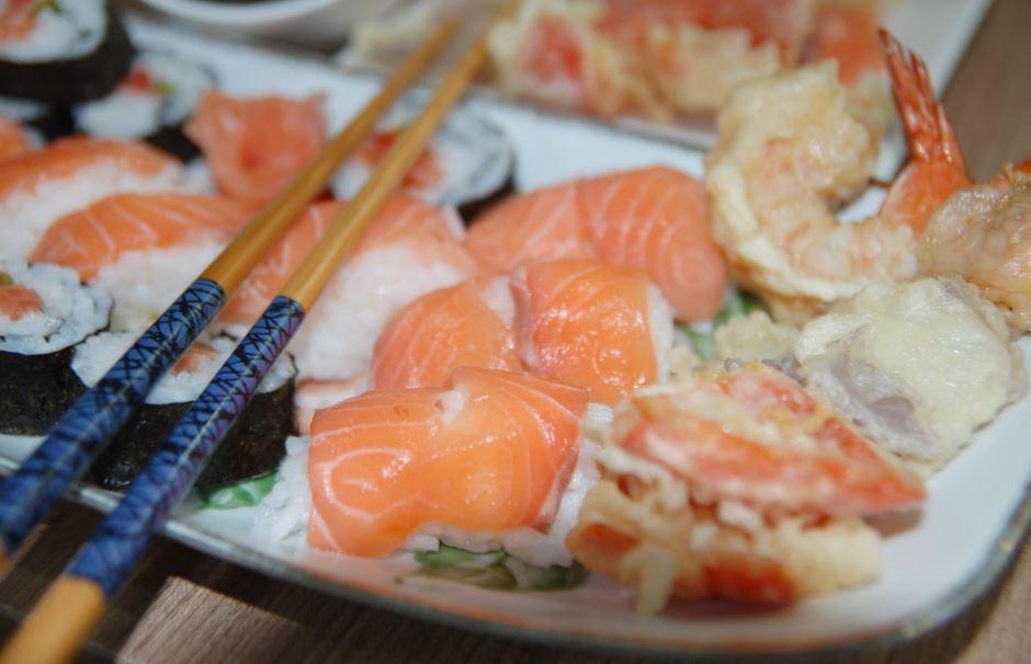 Quels aliments sont riches en zinc?
