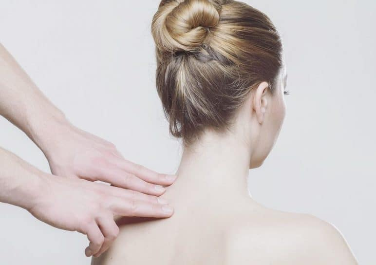 probiotics can prevent osteoporosis