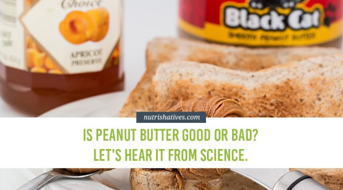 Is-Peanut-Butter-Good-or-Bad-Lets-Hear-It-From-Science