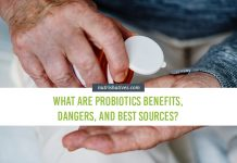 What are Probiotics Benefits, Dangers, and Best Sources