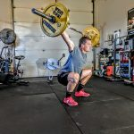 Strength Training and Healthy Aging