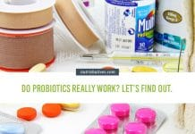 Do Probiotics Really Work
