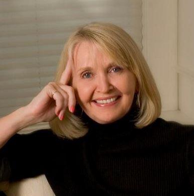 Dr. Linda L. Moore