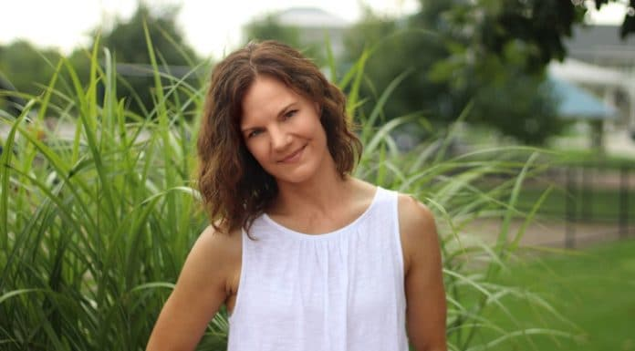 Becky Muldoon