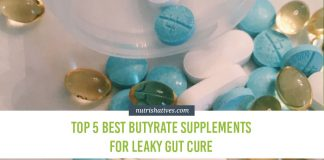 Top-5-Best-Butyrate-Supplements-for-Leaky-Gut-Cure