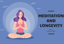 Meditation and Longevity