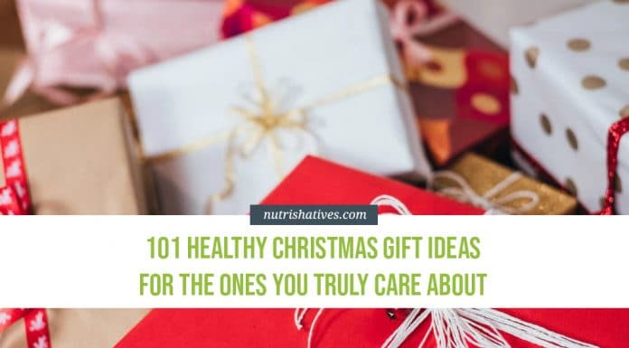 101-Healthy-Christmas-Gift-Ideas-2018