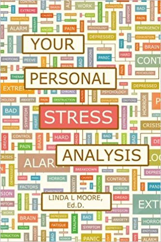 Your Personal Stress Analysis