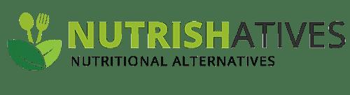 nutrishatives logo